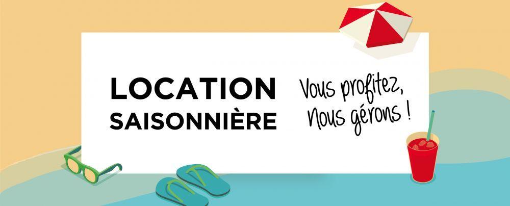 Trouver une Location de Vacances à Montauroux