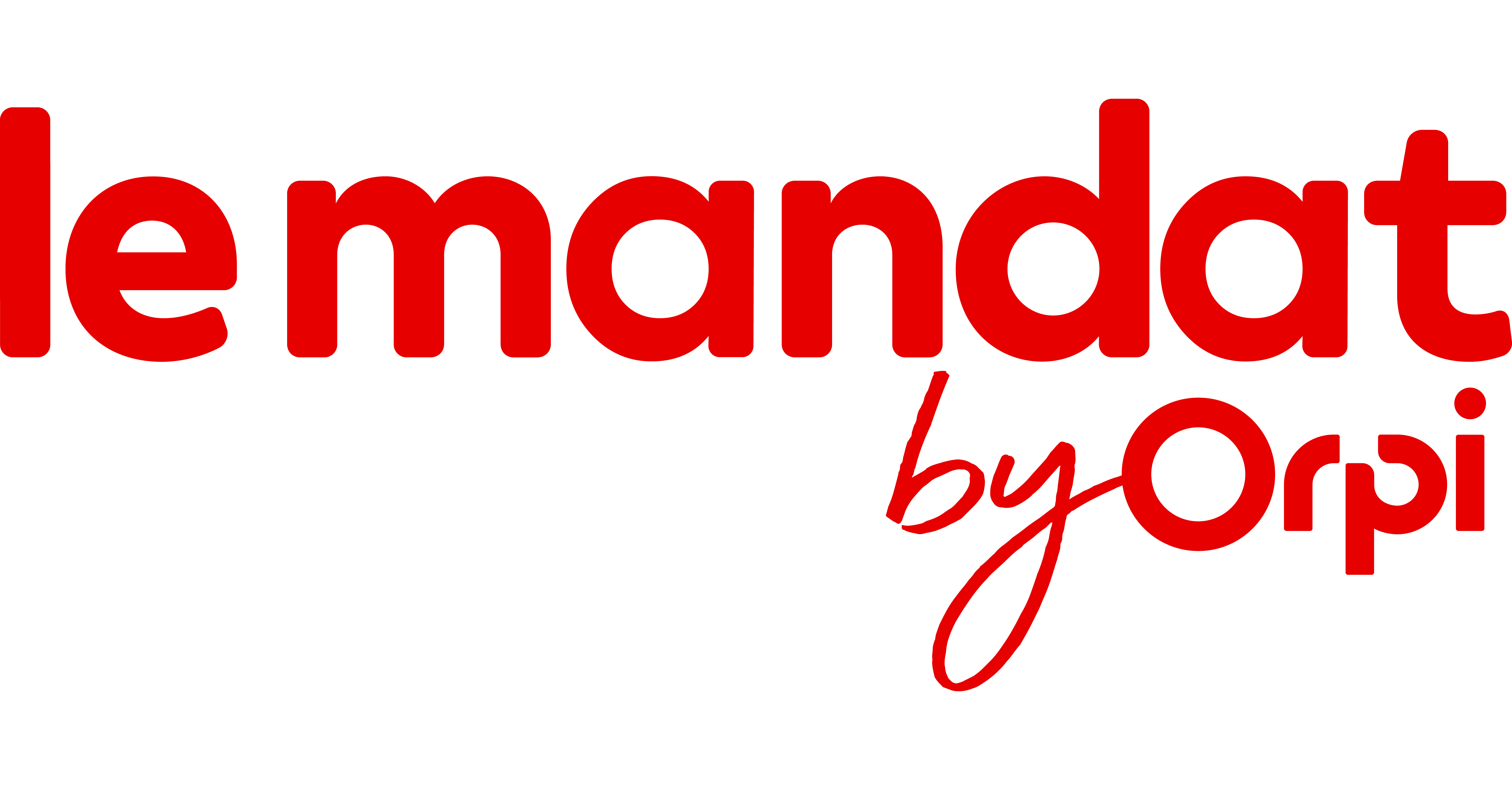 Mandat by Orpi