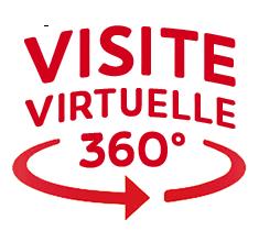 Maisons et Villas à vendre à Mandelieu-la-Napoule et alentours